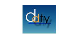 Cozum-ortaklari-2-dty