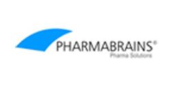 Cozum-ortaklari-2-pharma