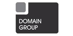 Cozum-ortaklari-domain