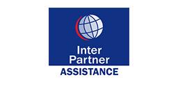 Cozum-ortaklari-inter-partner
