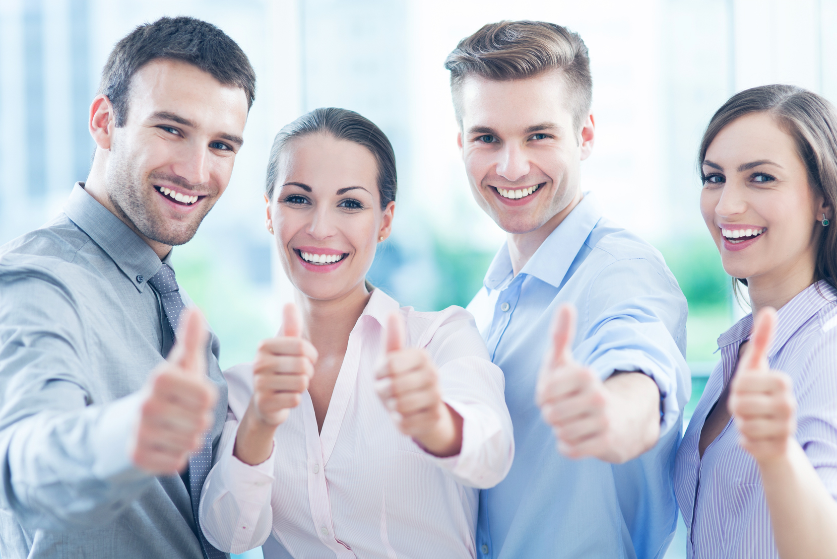 Gelecekte İstihdam Ve Yıldız Çalışanlar Kazanmak İçin Stajyer Aranıyor!