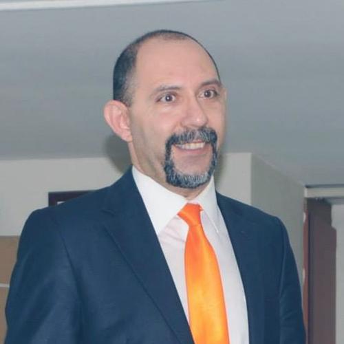 Besim Ogelman