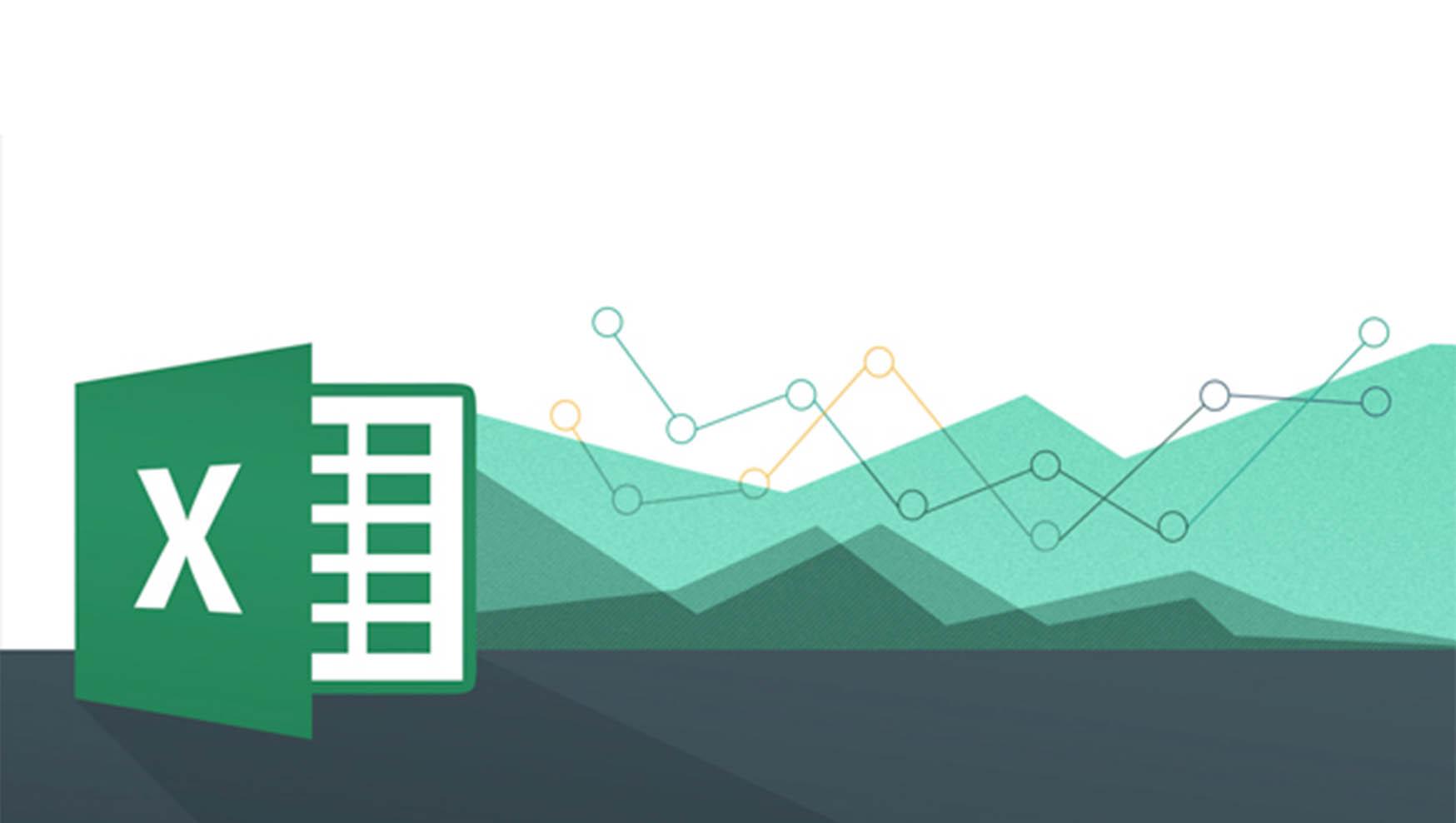 Şirketinizdeki Excel Kullanım Verimliliğini Nasıl Yükseltirsiniz?