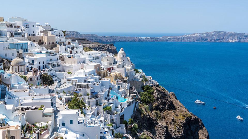 Akdeniz Vatandaşı Olmak