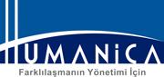 Humanica