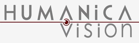 humanicavision