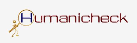 humanicheck