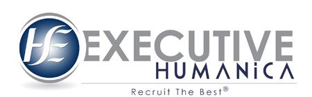 humanicaexecutive-2